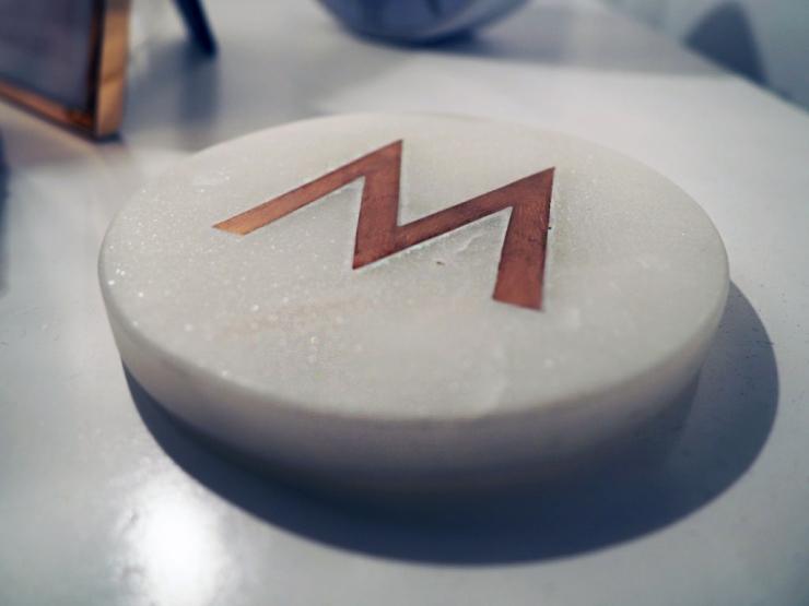 marble3.jpg