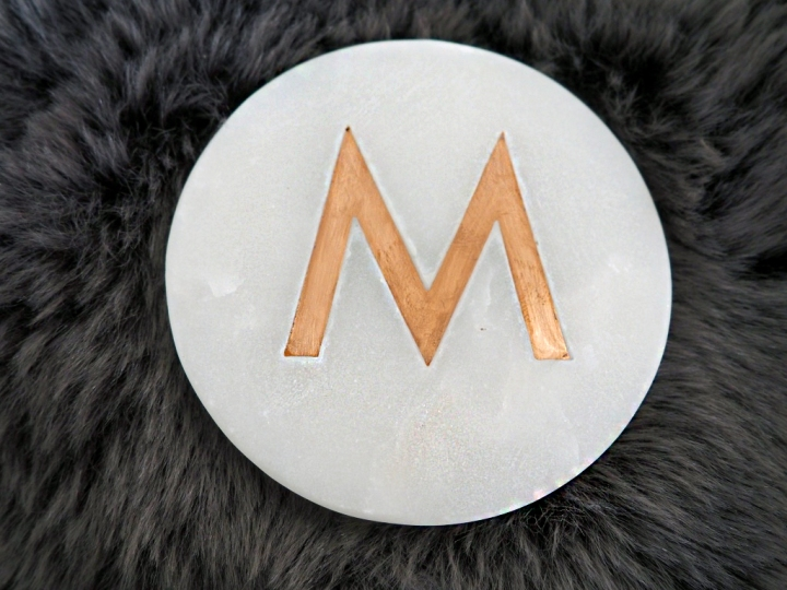 marble6