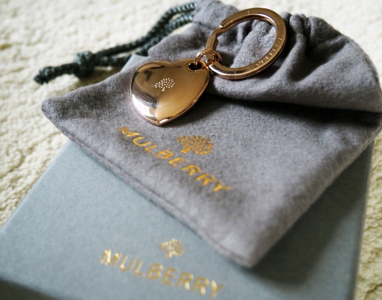mulberry4