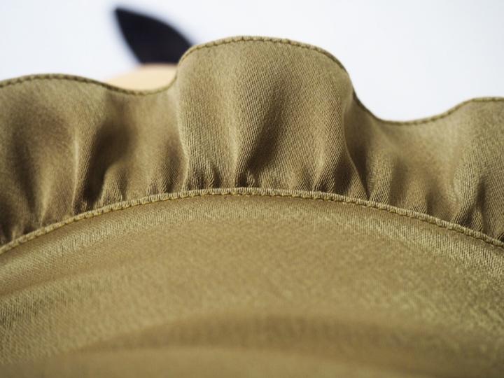 olive-shorts