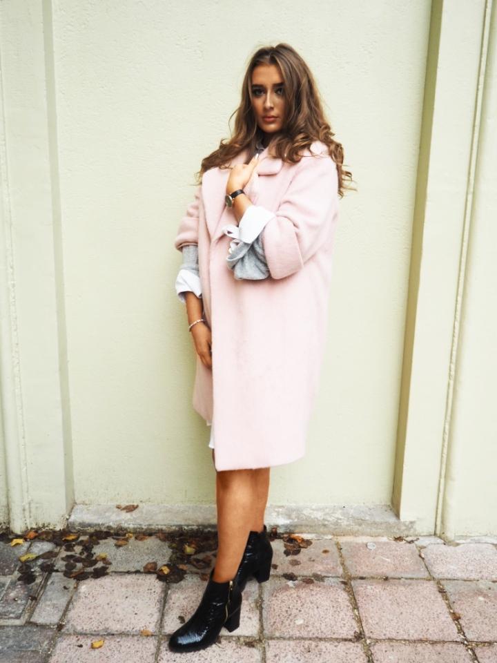 pink-coat2