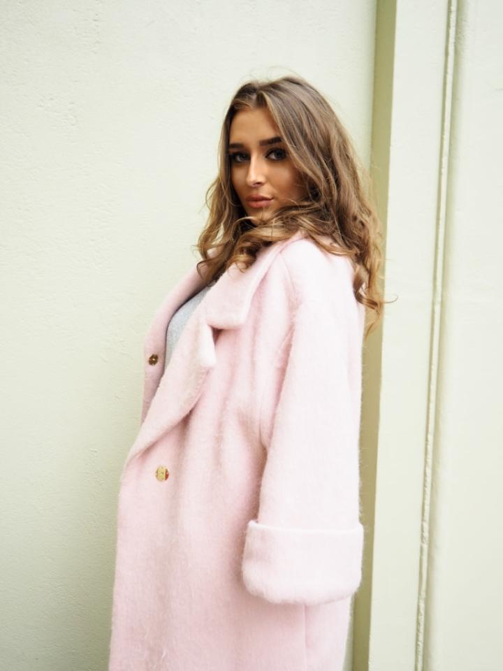 pink-coat3