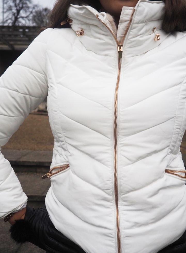 puffa-coat-6