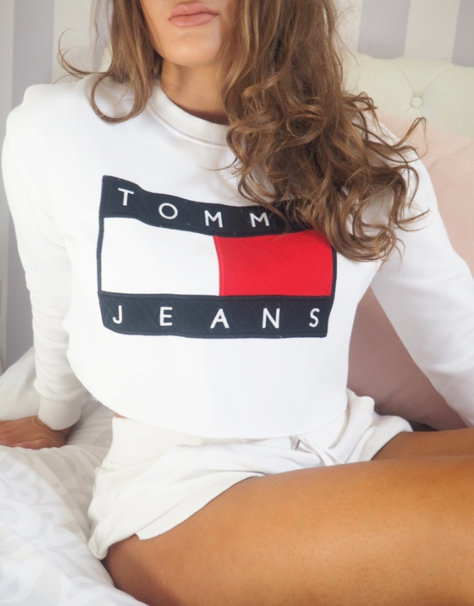 tommy13