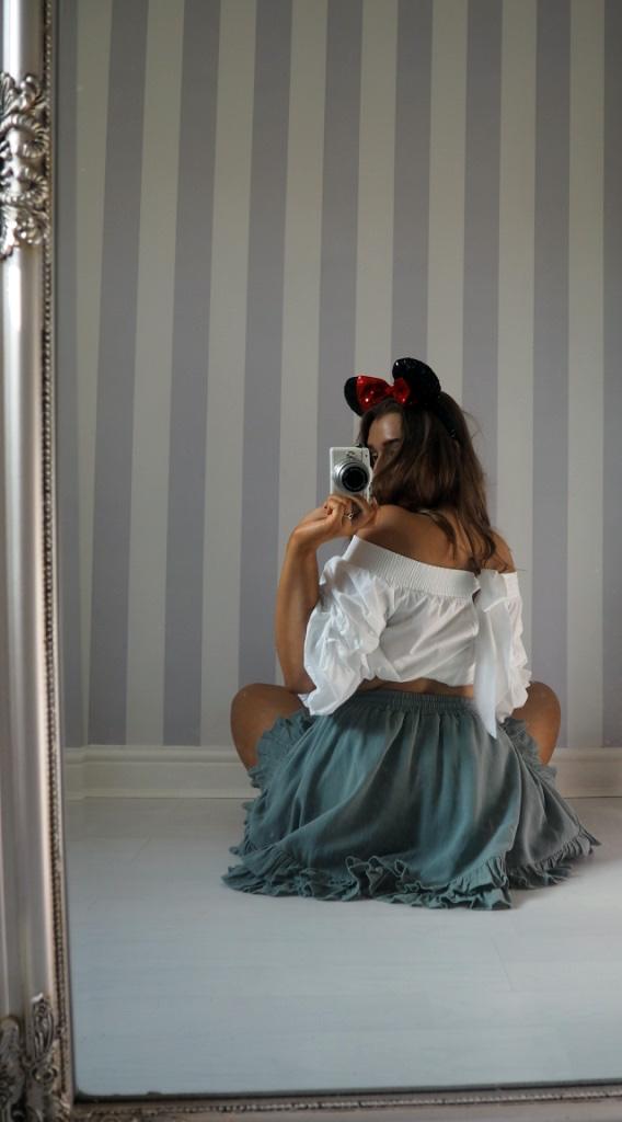 Disney111.jpg