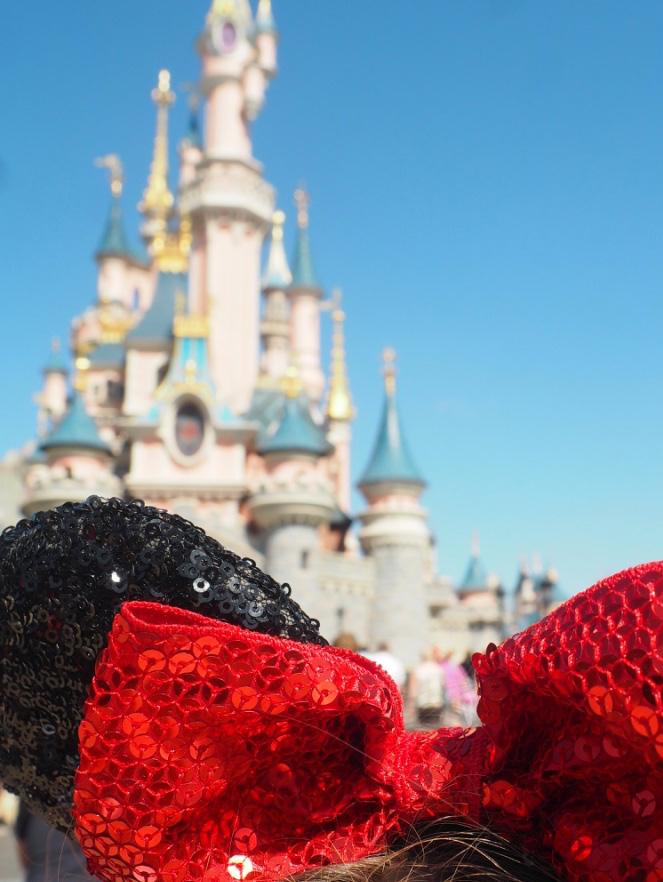 Disney1111