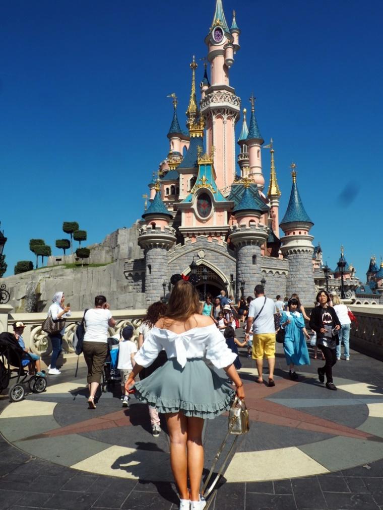 Disney15