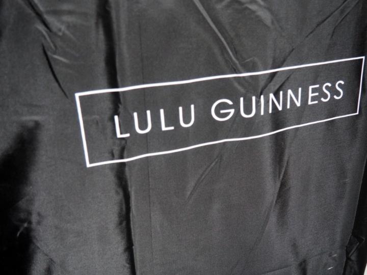 LULU3