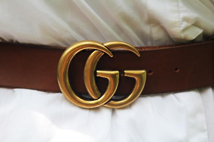 Gucci18