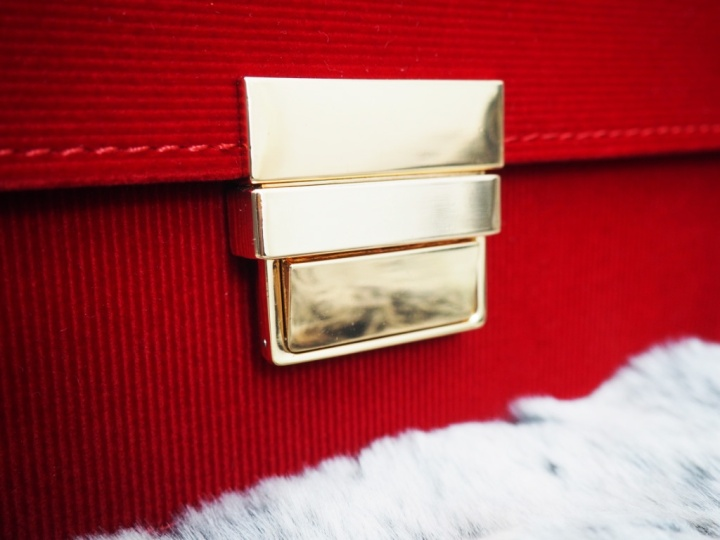Minibag16