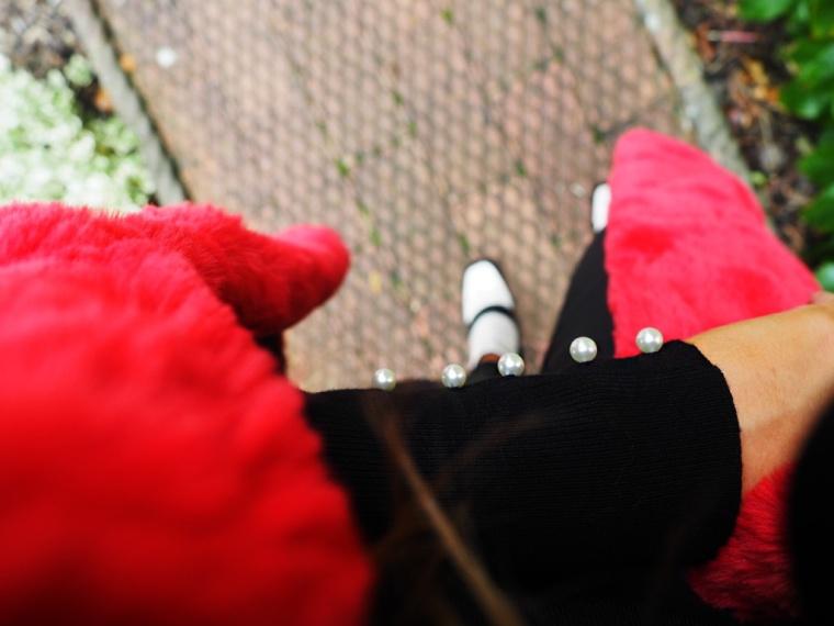 Red Coat15