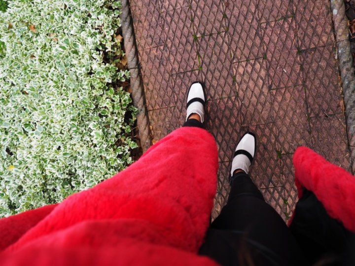 Red Coat16