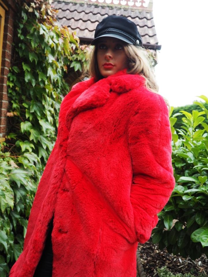 Red Coat2