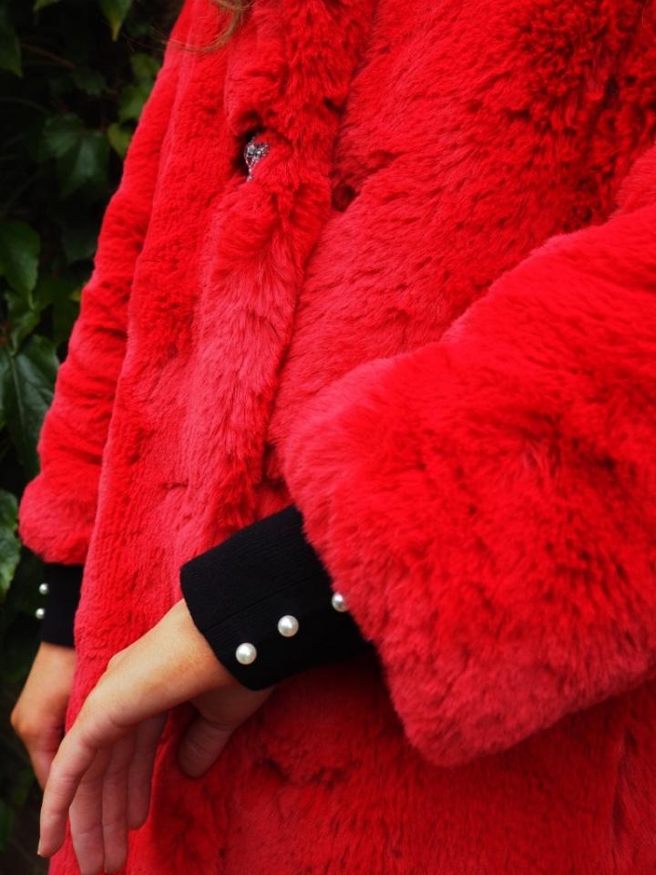 Red Coat24