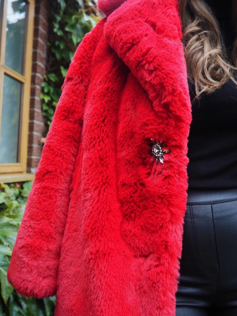 Red Coat9