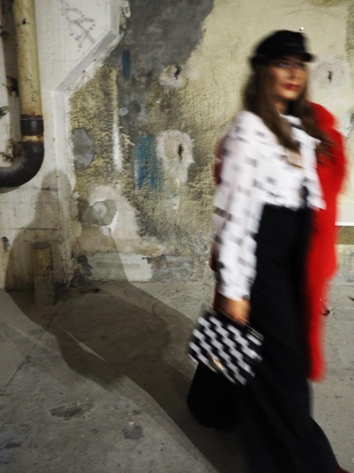 Berlin blog7