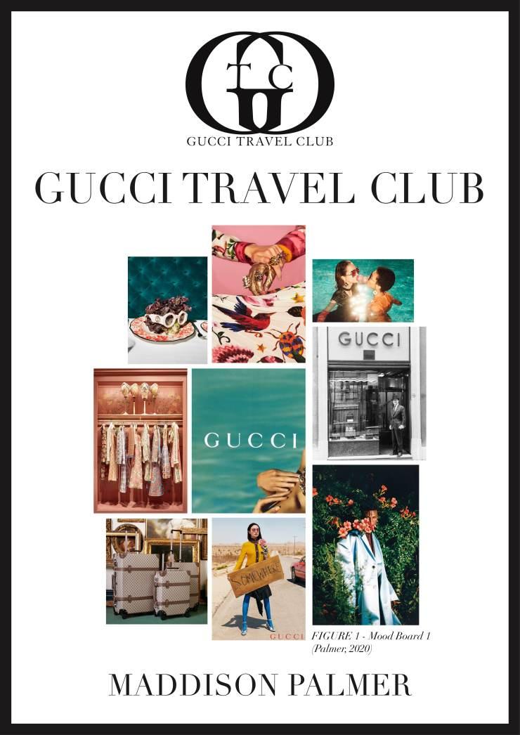 GUCCI TRAVEL CLUB2